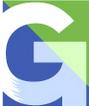 Logo Ganges