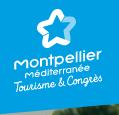 Logo OT Montpellier